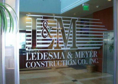 glass-sign-ledesma-meyer-logo