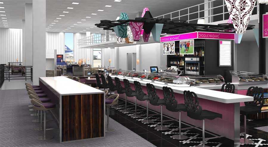 hold rooms at t3 and t2-4