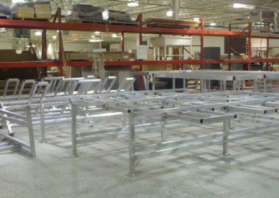 manufacturing 14