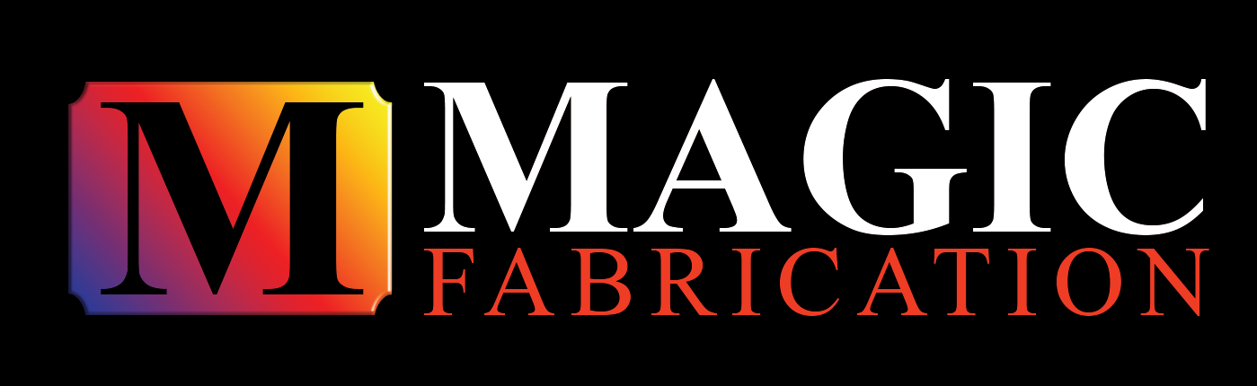 Magic Fabrication